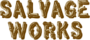 logo-salvageworks