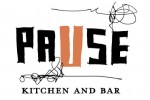 Pause kitchen and Bar