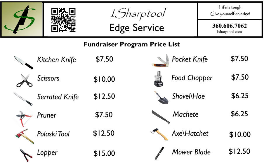 1sharptool-fundraiser-price-list-half-sheet