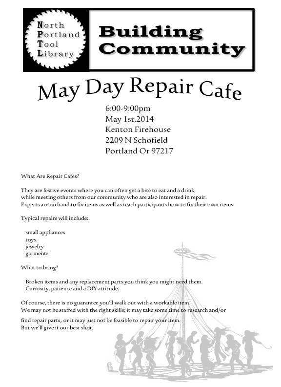 May-Day-Repair-Cafe